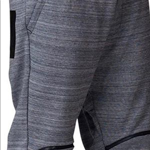 G-Star Raw Men's 5622 Luxas Sw Pant Size M